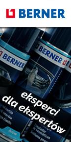 Berner1