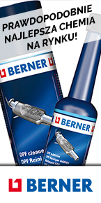Berner2