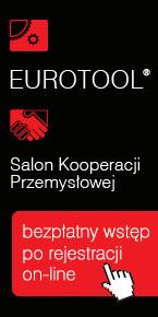 Eurotool 145