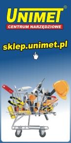 Unimet2