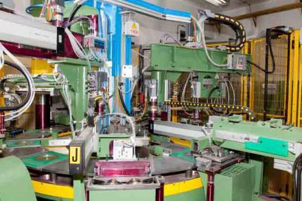 Pentar wzmacnia swoją pozycję na rynku narzędzi ściernych