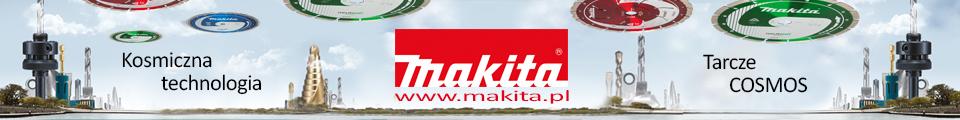 Makita gora